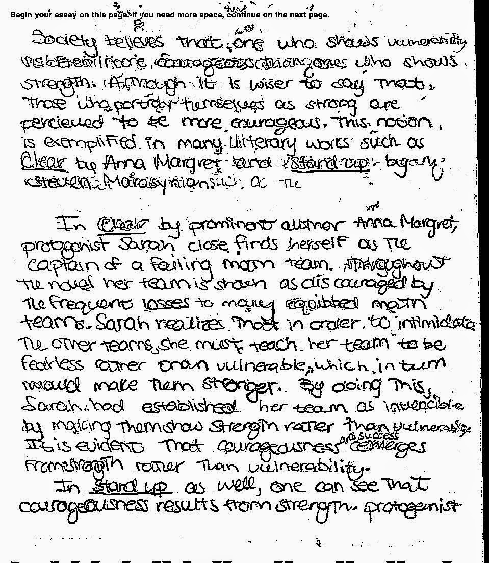 Computer Essay 250 Words On A Page