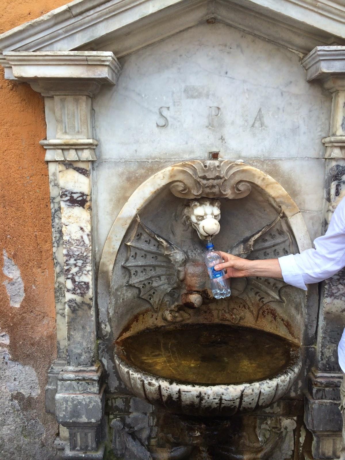 Itália, Roma, turismo, Europa, Italy, travel, trip, viagem, Italia, Vaticano, Basílica de São Pedro