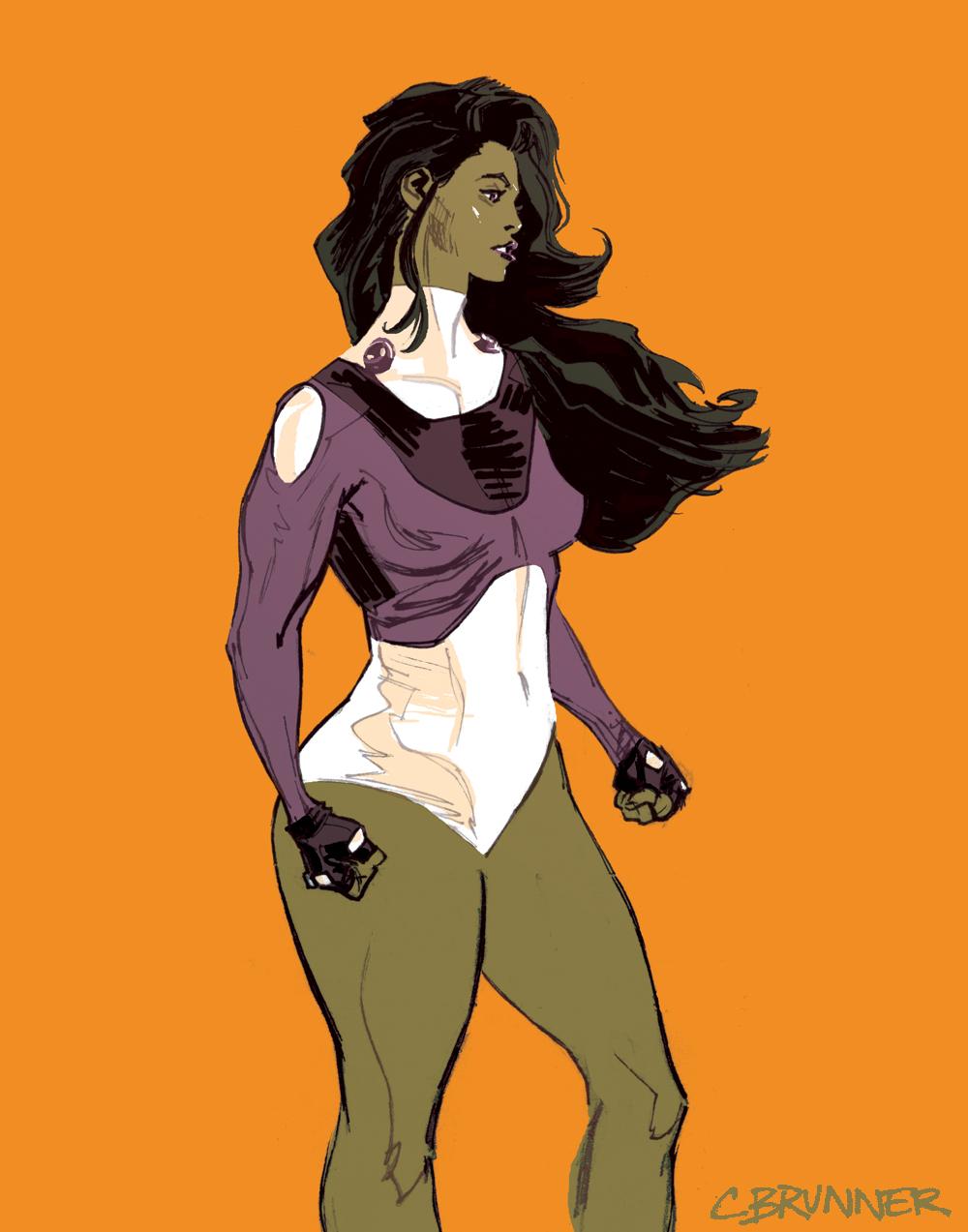 ... hulk 2099 hulk 2099 transformation hulk 2099 marvel heroes hulk 2099