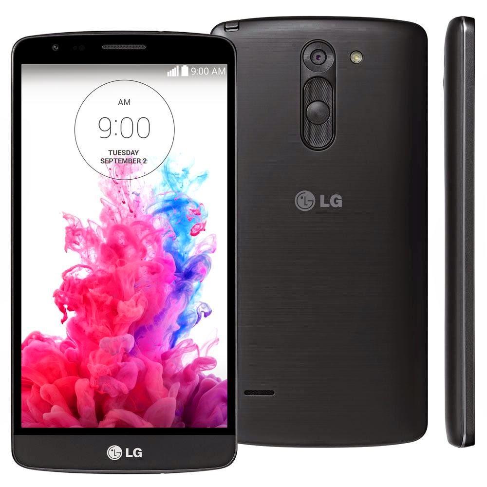Lg G3 Stylus D690 Quod Core
