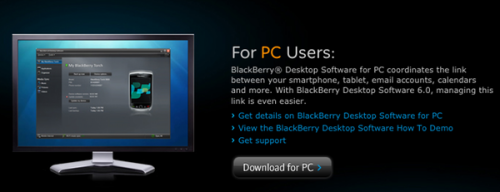 blackberry_desktop