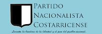 Partido Nacionalista Costarricense