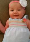 Kilee - 2 months old