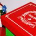 Powiedz STOP nietrafionym prezentom - Shinybox