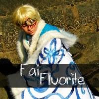 http://albinoshadowcosplay.blogspot.com/2013/11/fai-fluorite-photo-gallery.html