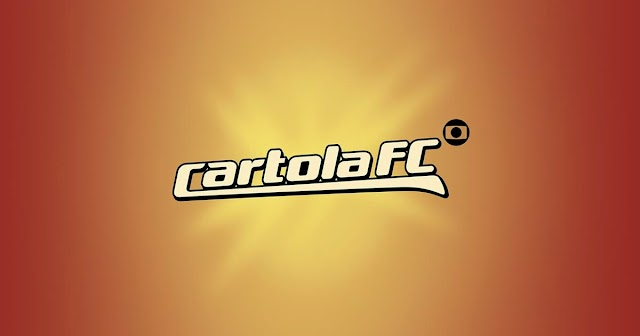 Chuck Norris FC: 1ª rodada #CartolaFC