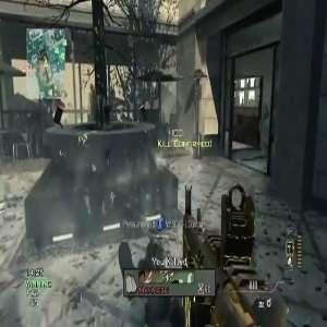 call of duty modern warfare 3 full game free download
