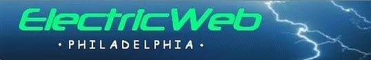 ElectricWeb-Philadelphia