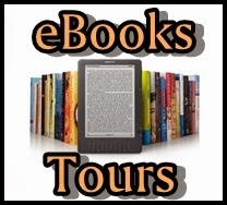 eBook Tour.