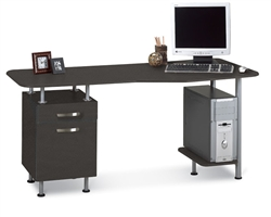 Eastwinds Student Desk