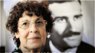 Elie Cohen o maior espião de Israel