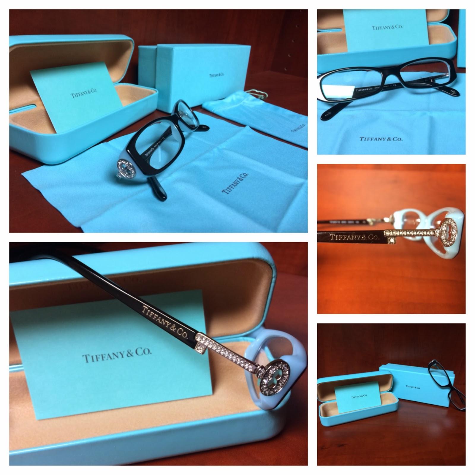 Wing eyecare cincinnati eye doctor blog win tiffany for Wing eyecare