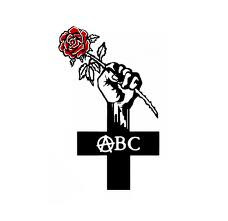 Portland Anarchist Black Cross