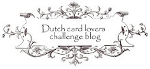 http://dutchcardlovers.blospot.nl/