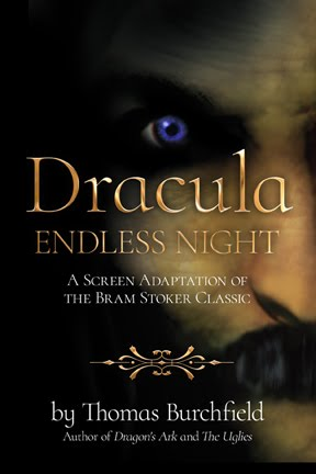 Dracula: Endless Night