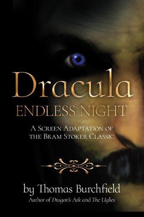 Dracula: Endless Night