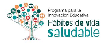 HABITOS VIDA SALUDABLE- JJAA