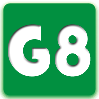 GeekUpd8 - Law Blog