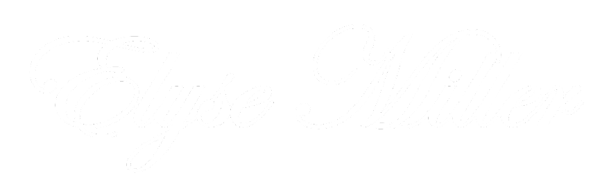 ELYSE MILLER