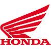 Daftar harga jual sepeda motor Honda terbaru