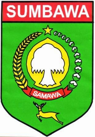 Pengumuman Lulus Hasil Seleksi CPNS Pemkab Sumbawa 2014