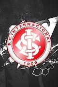 S.C.Internacional