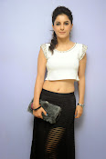 Isha Talwar Charming photos-thumbnail-10