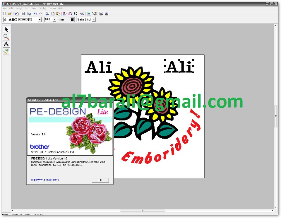 Compucon eos 3 0 full free download