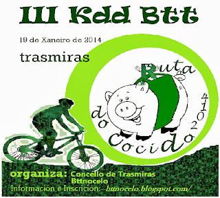 III XUNTANZA RUTA DO COCIDO (TRASMIRAS) 2014 Cartel+ruta+do+cocido