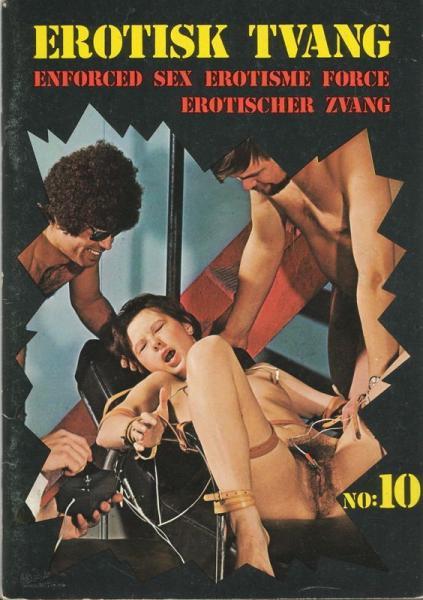 aarhus luksusmassage tvang porno