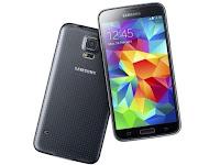 Samsung Galaxy S5 SM-G900H Android 4.4.2 KitKat Root လုပ္နည္း