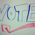 Vote - NASPA Knowledge Communities