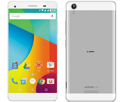 Lava Pixel V1 Phone Price in India