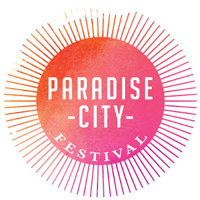 Are you ready to Go Green for a festival. Well the first edition of Paradise City festival will be a fact on 4 & 5 Juli. Paradise City festival is a charming and brand new music festival in Perk ( near Brussels)  that acts GREEN GREEN GREEN! Did I say green?