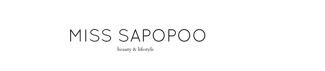 Miss Sapopoo
