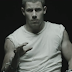 'Chains' Music Video by Nick Jonas