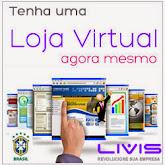 Livis - Revolucione a sua Empresa