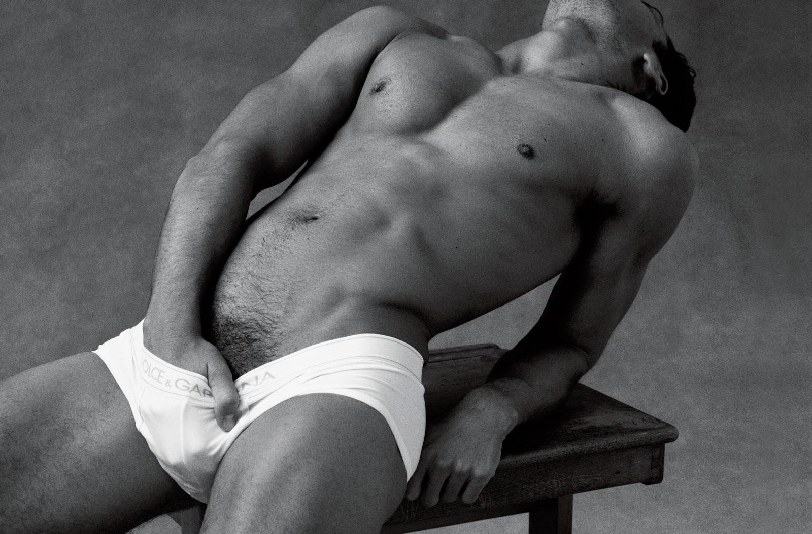 Эротические картинки голых мужиков, Голые мужчины фото - обнаженные парни 10 фотография