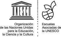 Escuelas asociadas de la UNESCO