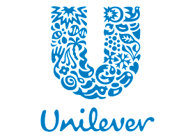 download Logo Unilever Vector