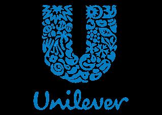 Unilever Logo Vector free