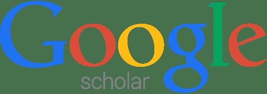 Aplikasi Tambahan untuk Open Journal Systems