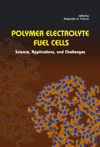 http://kingcheapebook.blogspot.com/2014/08/polymer-electrolyte-fuel-cells-science.html