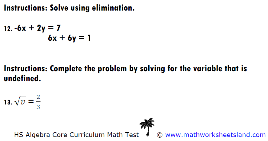 math worksheet : out in left field math problems of the week common core inspired  : Math Extra Credit Worksheet