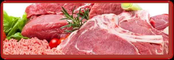 Adevarul despre carnea de porc si mezeluri