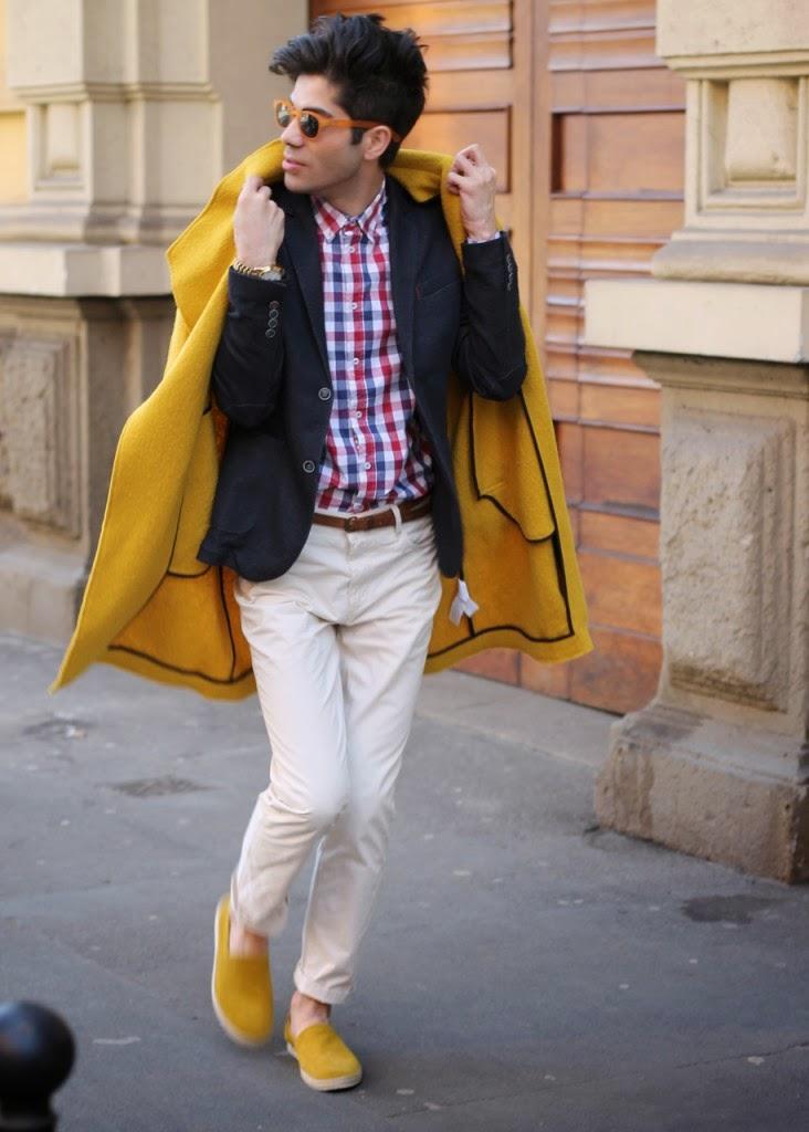 mfw, milano moda haftası