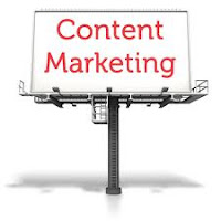 Incorporating Content Marketing to Your SEO Marketing Campaign