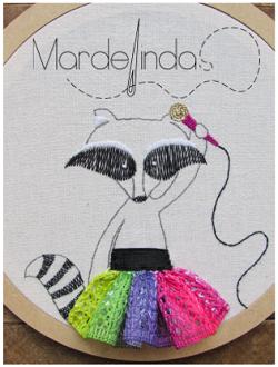 Mardelindas
