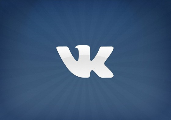 vkontakte social russia