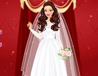 زواج الملكة